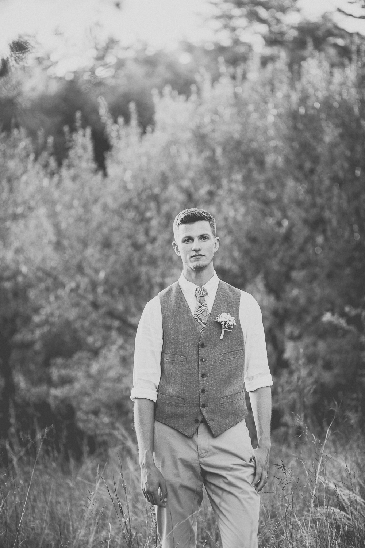 Central New Jersey Wedding Photography Elopement-43.jpg