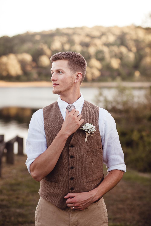 Central New Jersey Wedding Photography Elopement-46.jpg