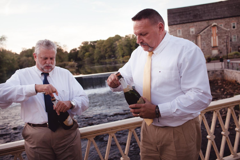 Central New Jersey Wedding Photography Elopement-47.jpg