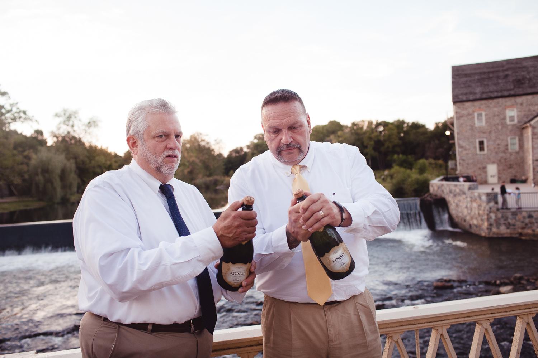 Central New Jersey Wedding Photography Elopement-48.jpg