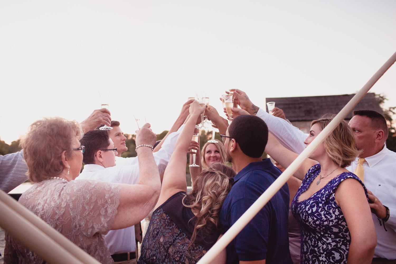 Central New Jersey Wedding Photography Elopement-50.jpg