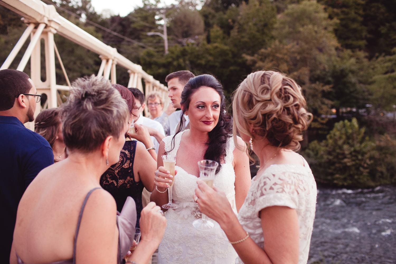 Central New Jersey Wedding Photography Elopement-51.jpg