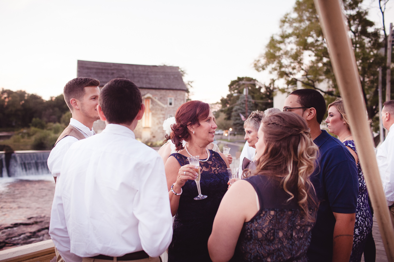 Central New Jersey Wedding Photography Elopement-52.jpg