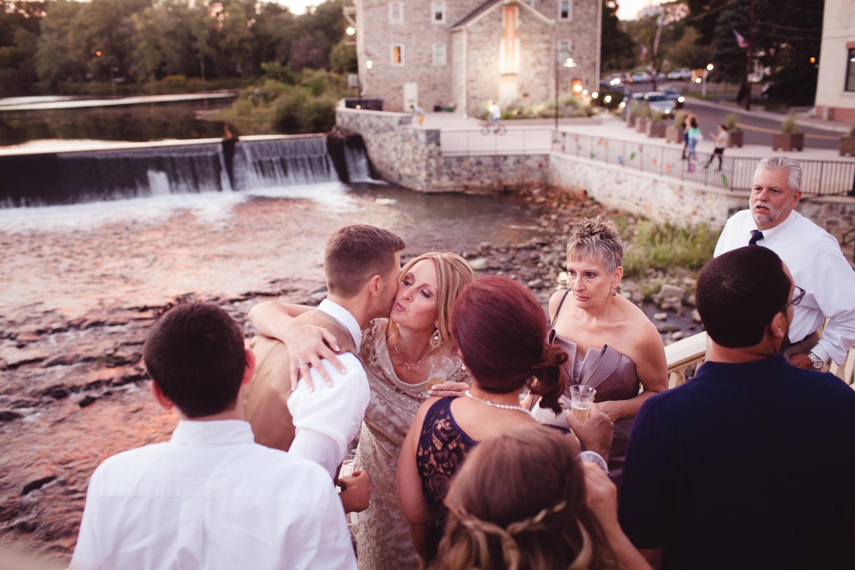 Central New Jersey Wedding Photography Elopement-53.jpg