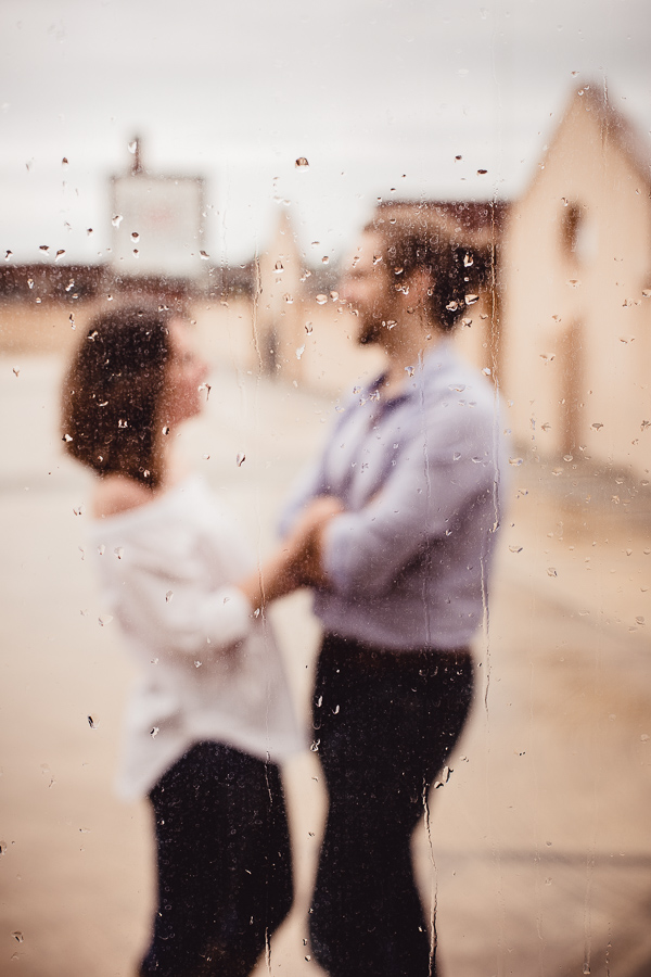 Somerville New Jersey Photographer Couple Engagement Photography Portrait-6.jpg
