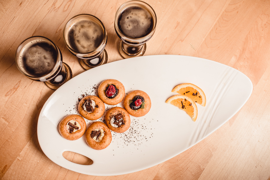Central New Jersey Commercial Food Photography Beer and Donuts Photographer Tommy Rutt-3.jpg