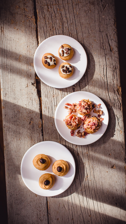 New Jersey Food Photography Donuts-2.jpg