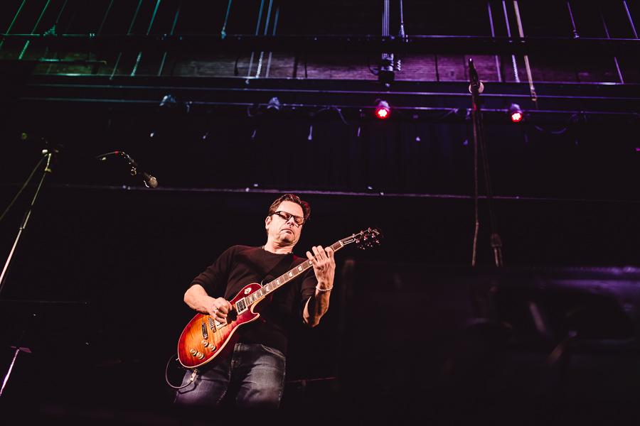 2018 Tommy Grasso Bound Brook Benefit Concert Photography-1.jpg