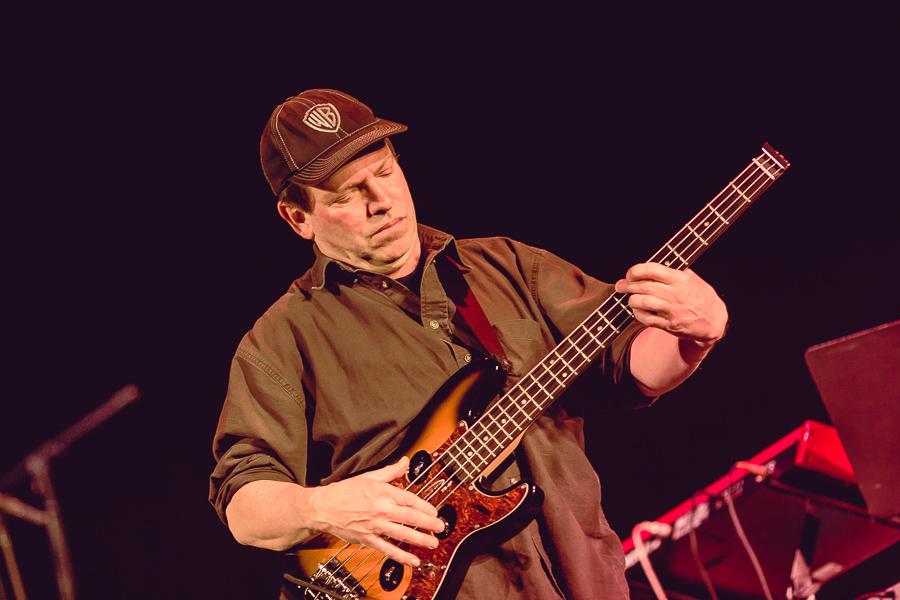 2018 Tommy Grasso Bound Brook Benefit Concert Photography-2.jpg
