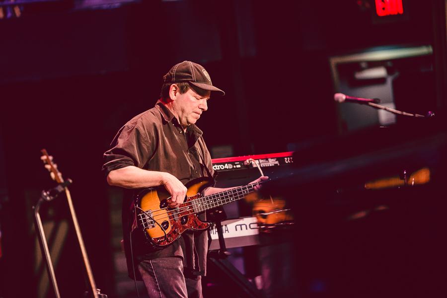 2018 Tommy Grasso Bound Brook Benefit Concert Photography-4.jpg