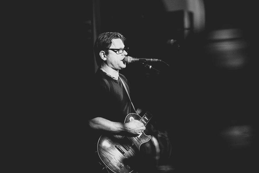 2018 Tommy Grasso Bound Brook Benefit Concert Photography-6.jpg