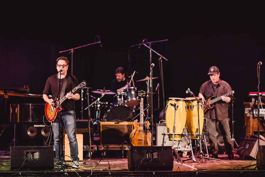 2018 Tommy Grasso Bound Brook Benefit Concert Photography-7.jpg