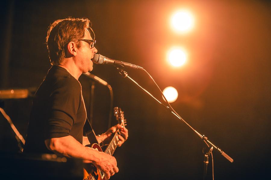 2018 Tommy Grasso Bound Brook Benefit Concert Photography-5.jpg
