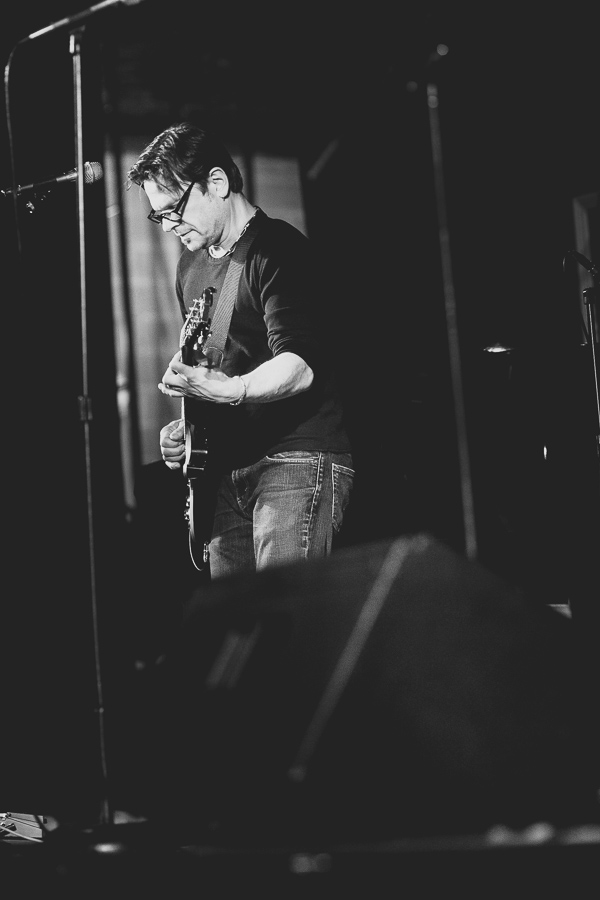 2018 Tommy Grasso Bound Brook Benefit Concert Photography-8.jpg