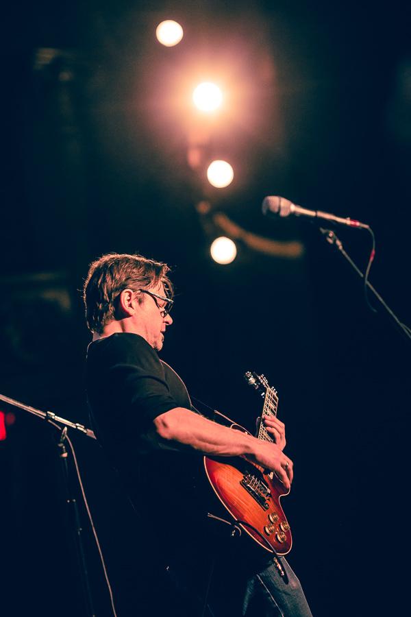2018 Tommy Grasso Bound Brook Benefit Concert Photography-10.jpg