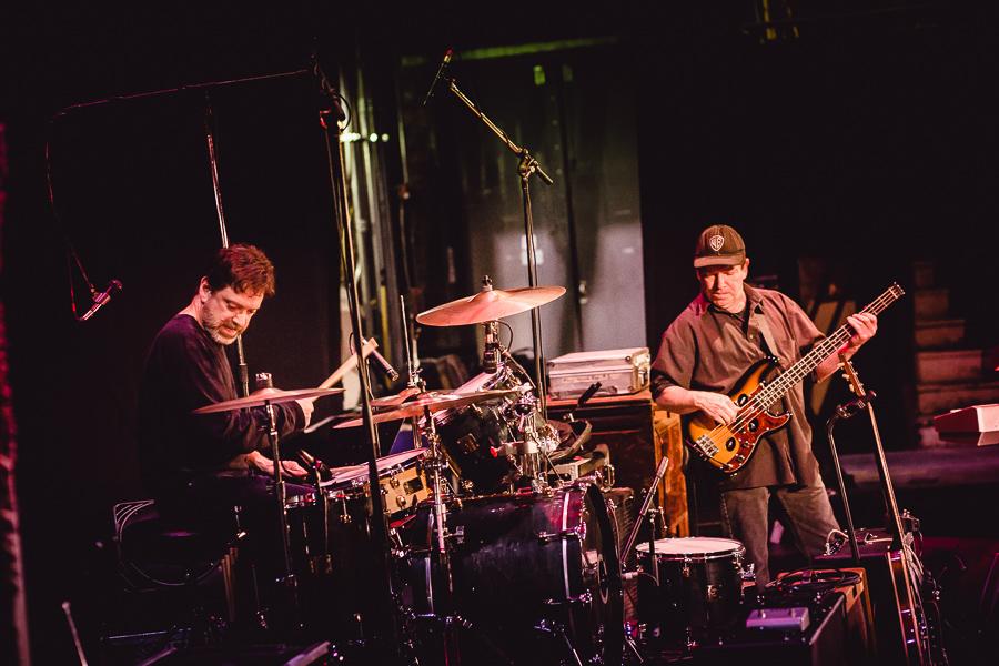 2018 Tommy Grasso Bound Brook Benefit Concert Photography-11.jpg