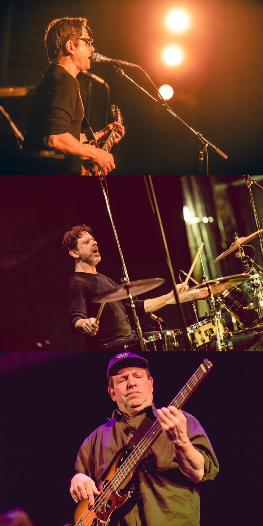 Grasso-Brothers-Vertical-Triptych.jpg