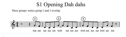 S1 Opening Dah dahs.jpg
