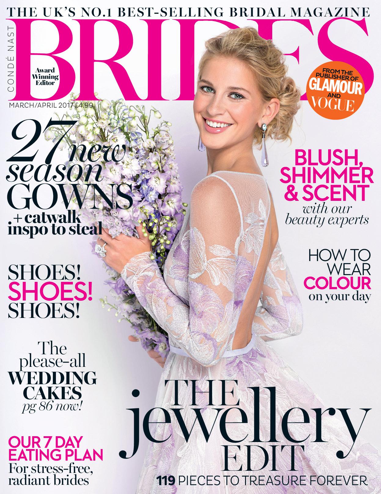 UK Brides Mar Apr 17 Cover.jpg