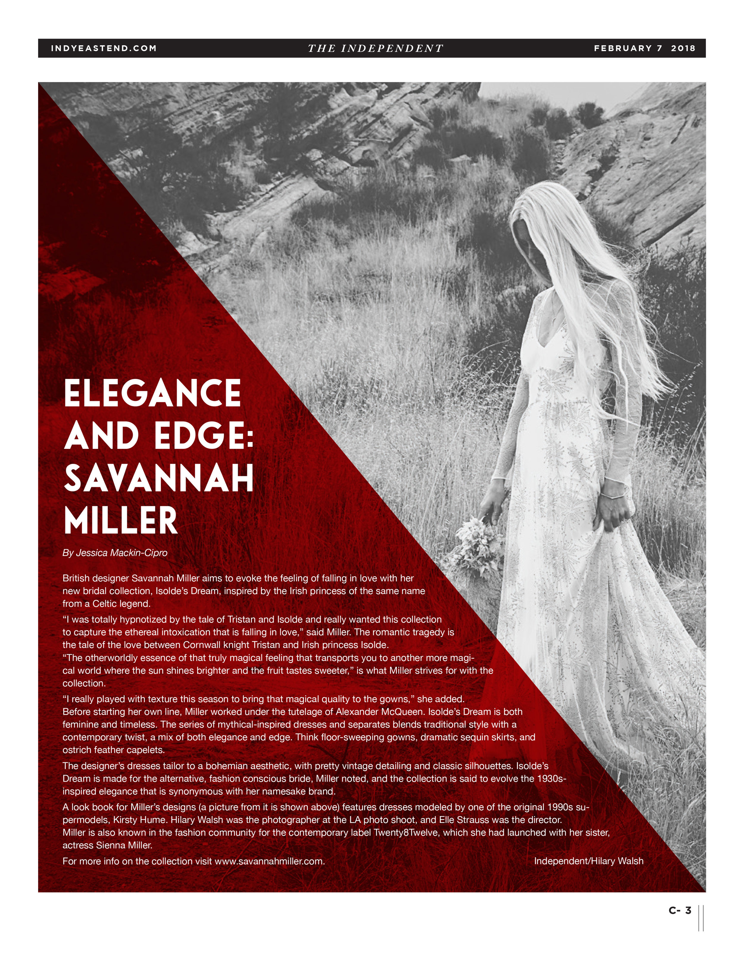 SAVANNAH-SPREAD-2.jpg