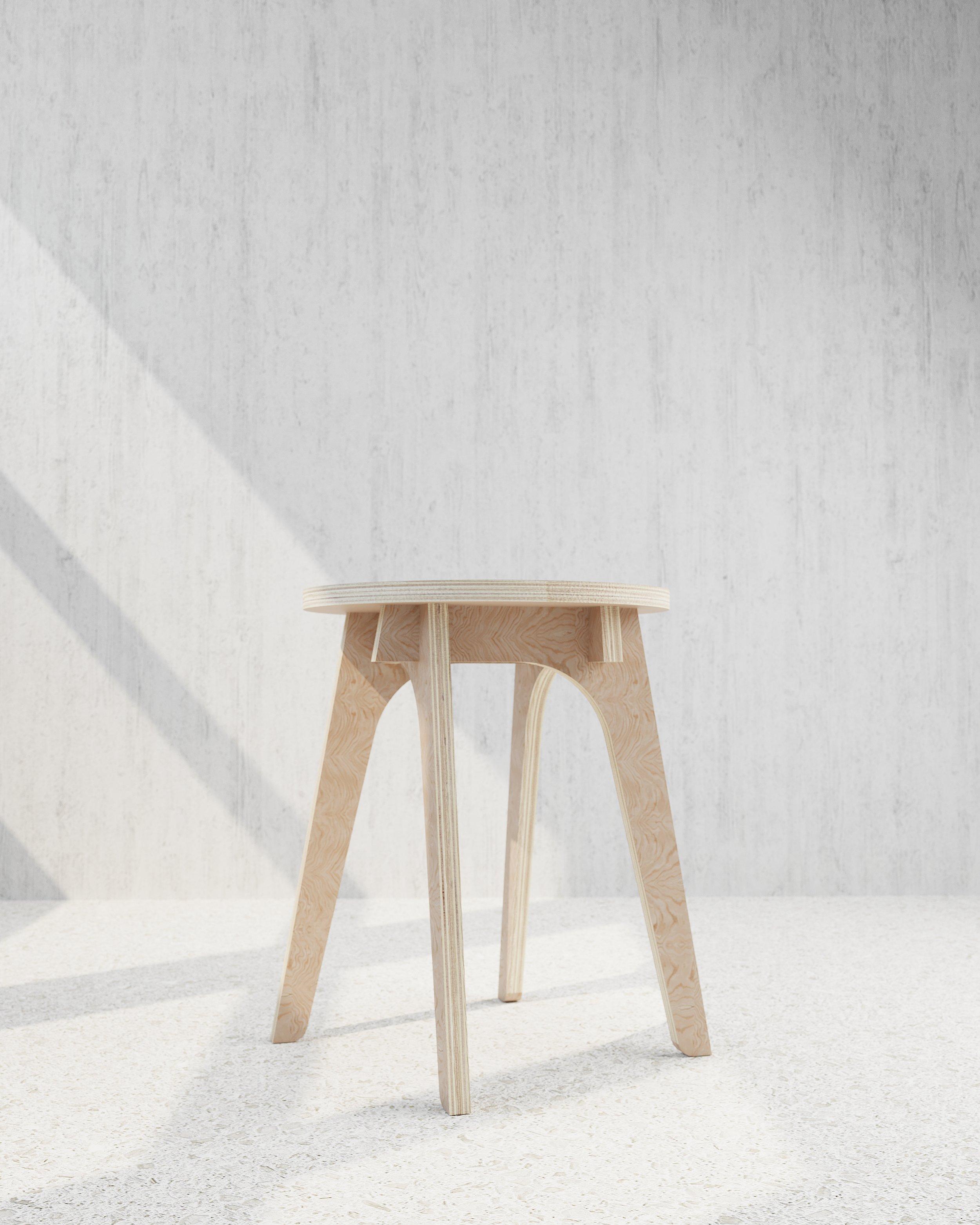 View 01 single stool.jpg