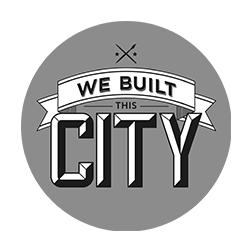 logo-webuiltthiscity.png