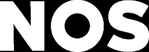 nos-png-nos-logo-480.png