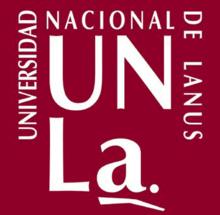 Universidad_Nacional_de_Lanús_logo.png