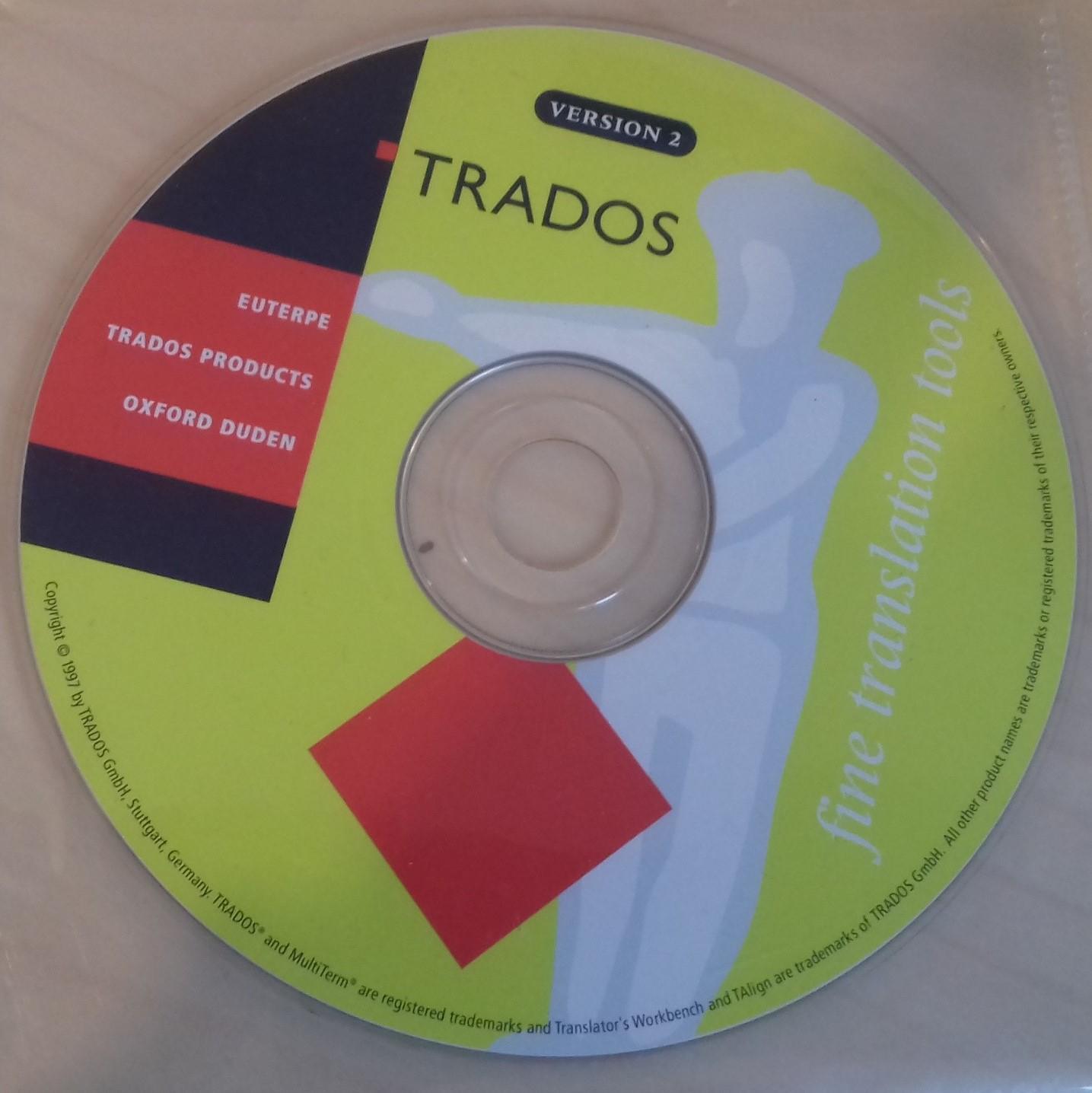TRADOS 1997 SQ.jpg
