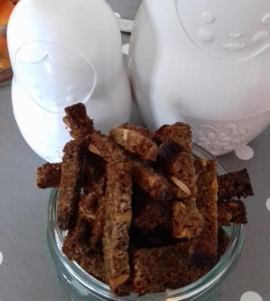 Rye bread snacks.jpg