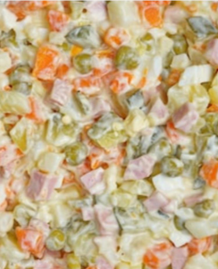 Olivier salad2.jpg.png