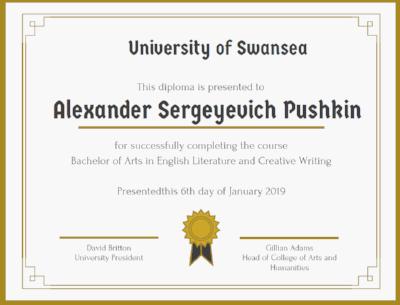 Sample_University Diploma Certificate_EN.png