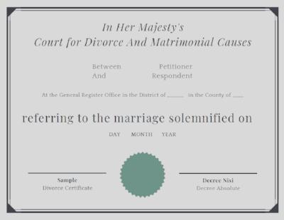 Sample_Divorce_Certificate_EN.png