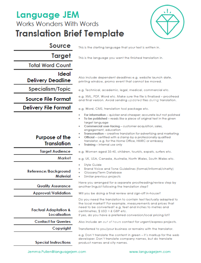 Language JEM_Translation Brief Template_2018.png