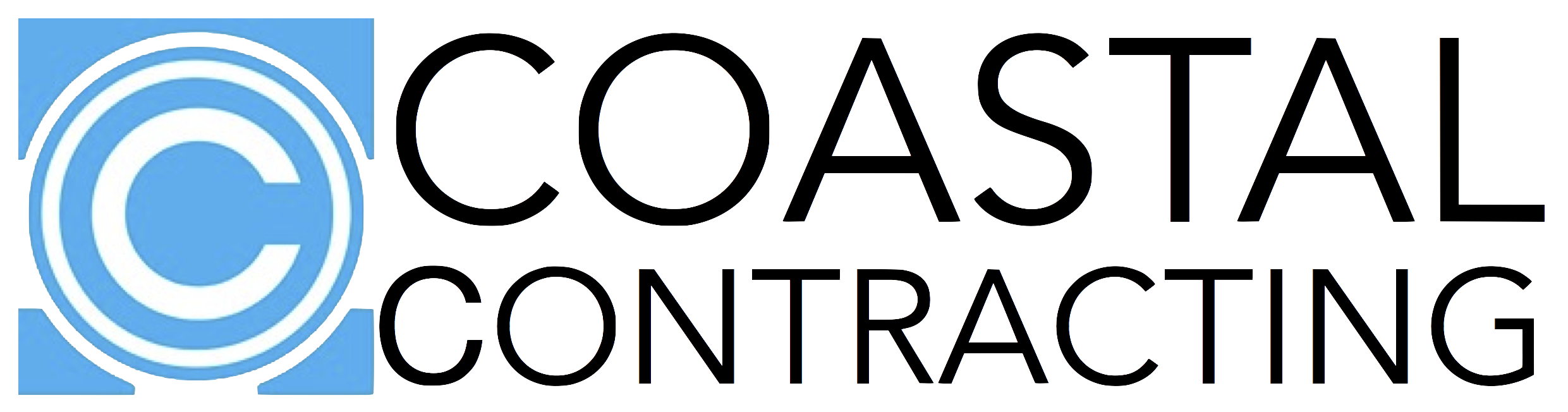 Coastal Contracting Logo.png