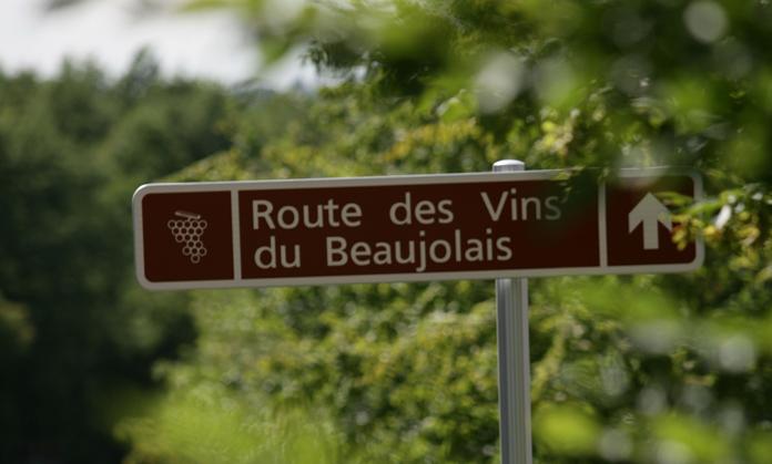 Beaujolais 2.jpg