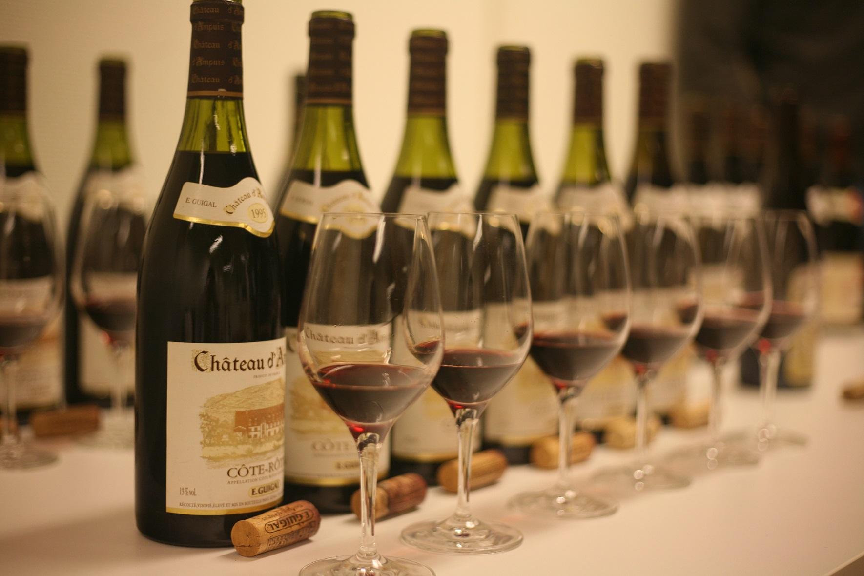 Guigal wines.jpg