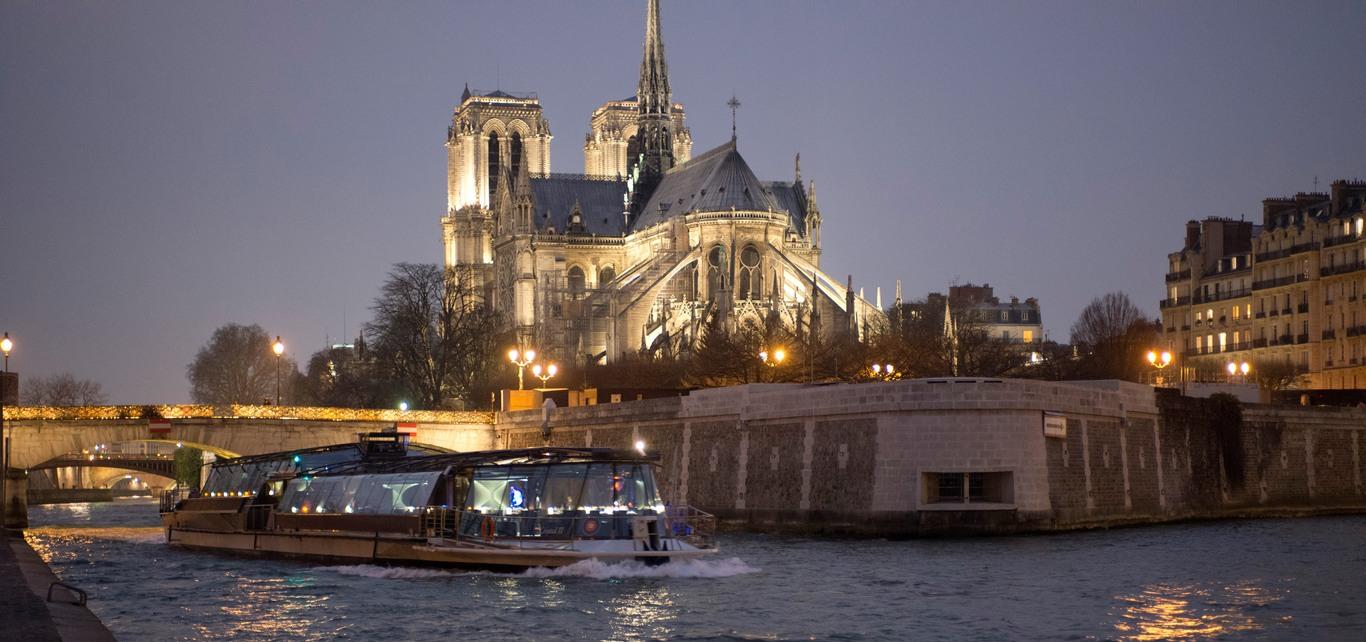 Bateaux Parisiens_2.jpg