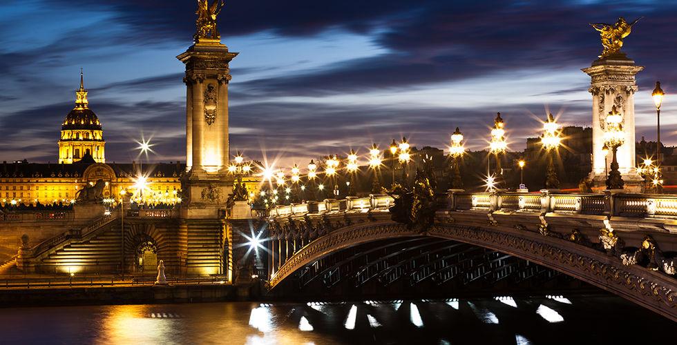 Bateaux Parisiens_9.jpg