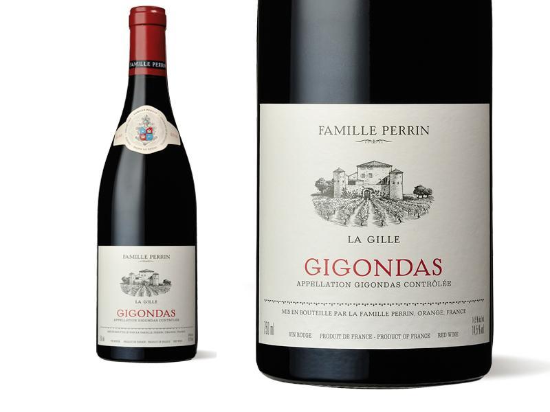 Gigondas bottle.jpg