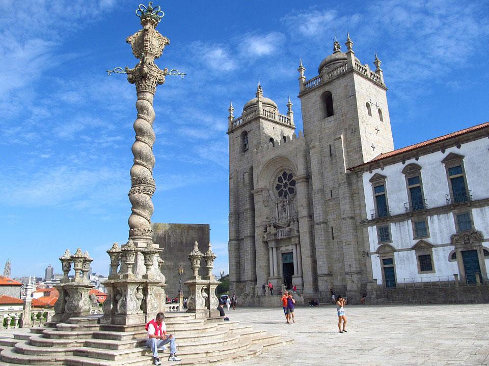 web_Porto_1.jpg