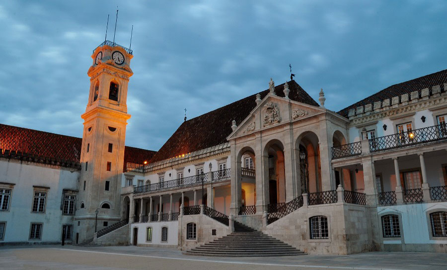 web_Coimbra-university.jpg