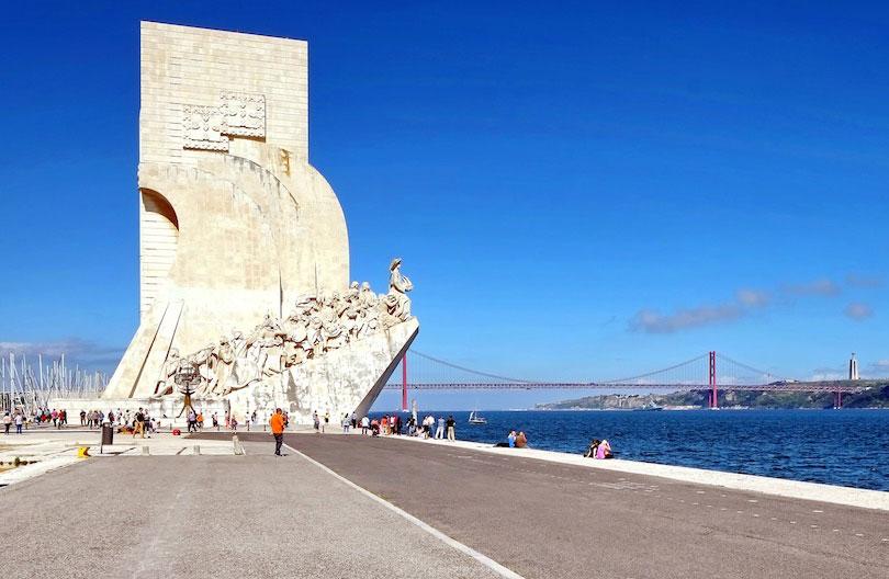 web_Lisbon_3.jpg
