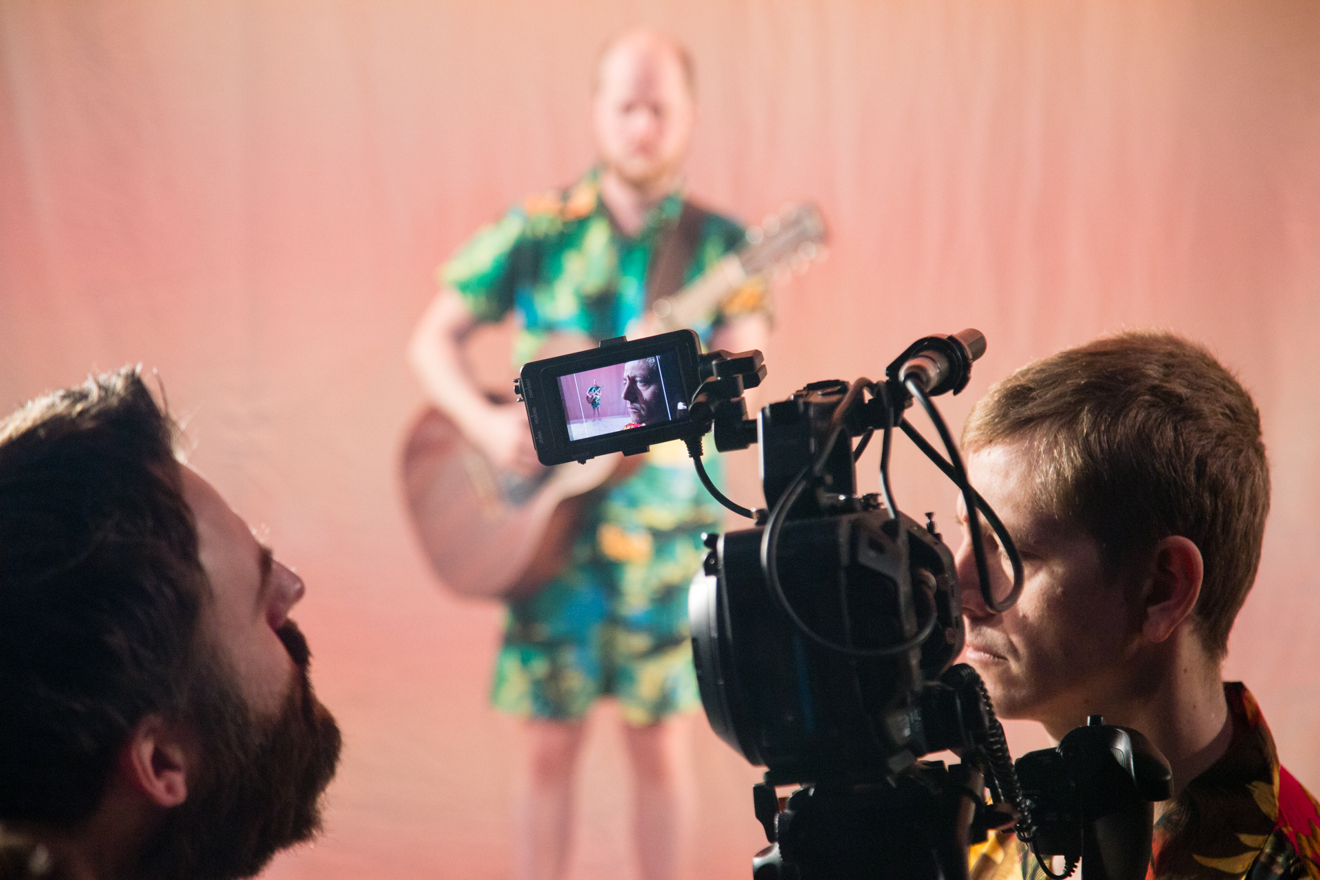 Music Video Day-16.jpg