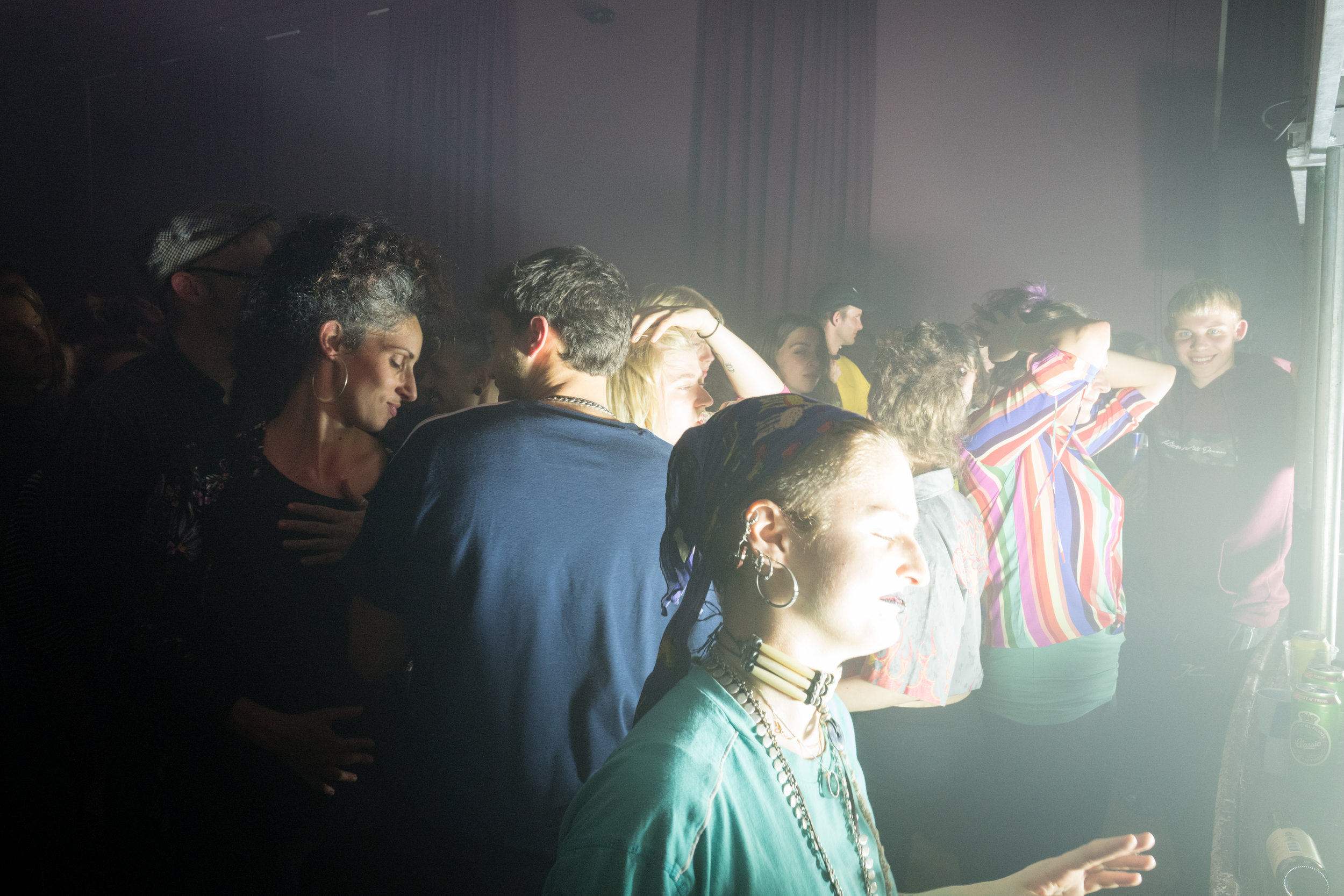 LungA After Party-52.jpg