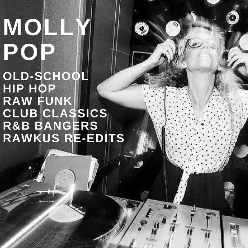 Molly Pop.jpg