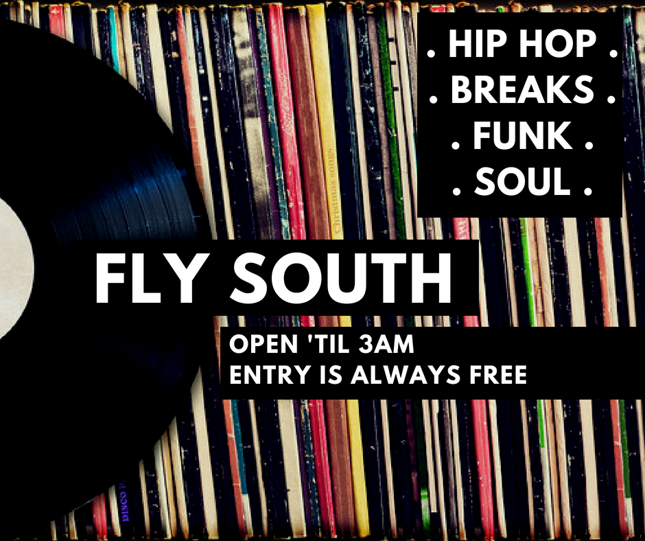 FLY SOUTH (1) (1).png