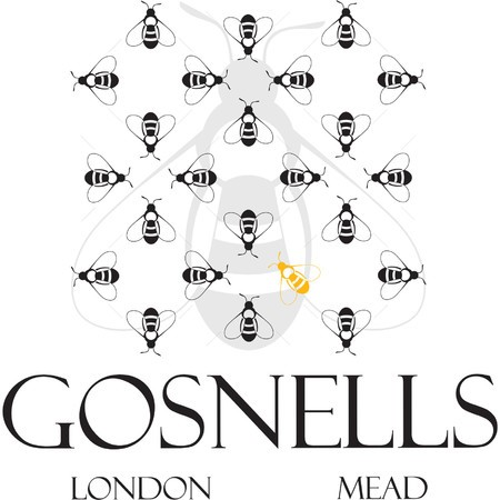gosnells.jpg
