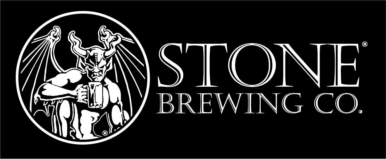 Stone Brewing Co..jpg