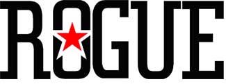 Rogue Ales.png